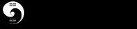 Chen Taiji Potsdam logo